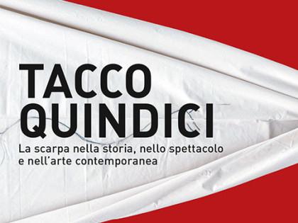 TACCO QUINDICI