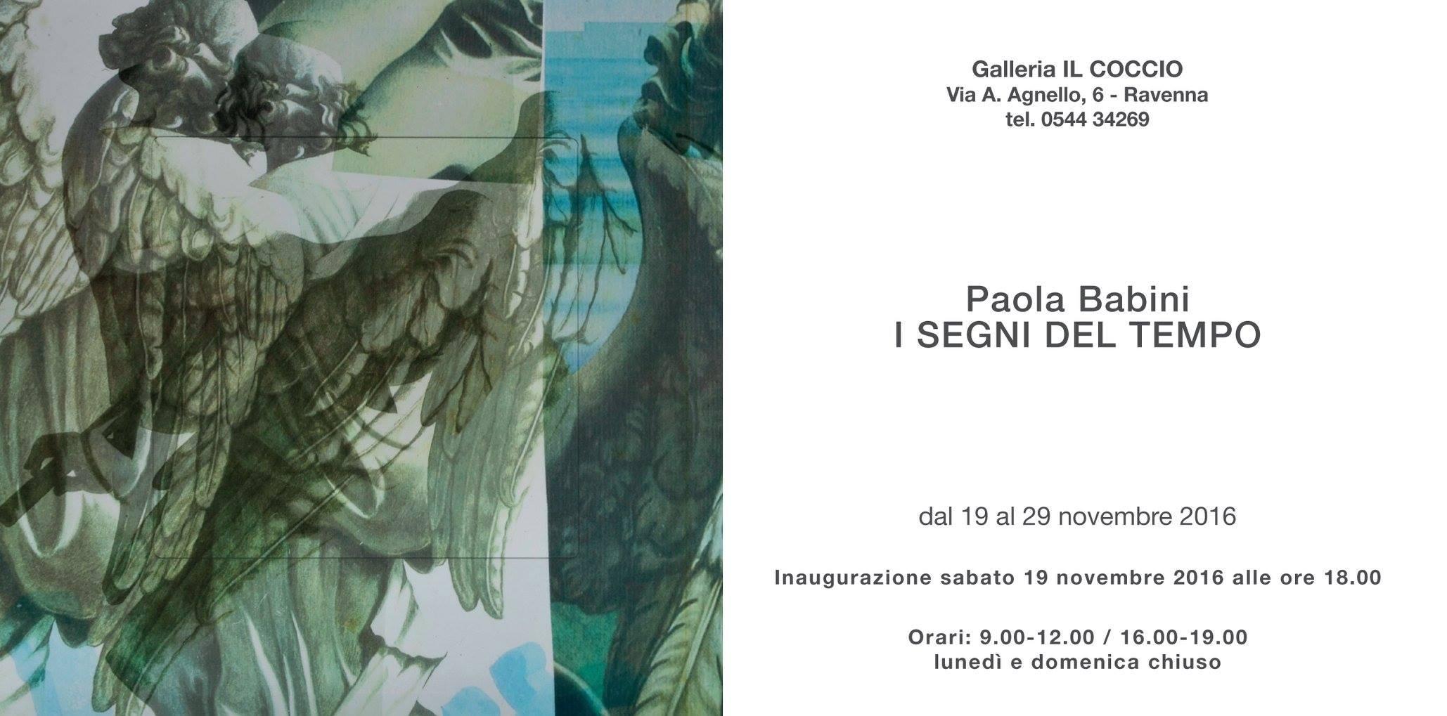Paola_I_Segni_Del_Tempo