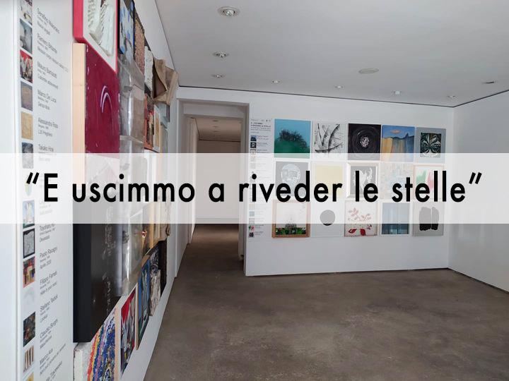 ed_uscimmo